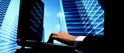 SAP / ERP Beratung