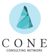 CONE GmbH – Consulting Network